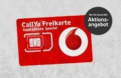 Vodafone CallYa Special:...