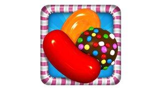 Candy Crush Saga ohne Facebook am PC spielen unter Windows und Mac