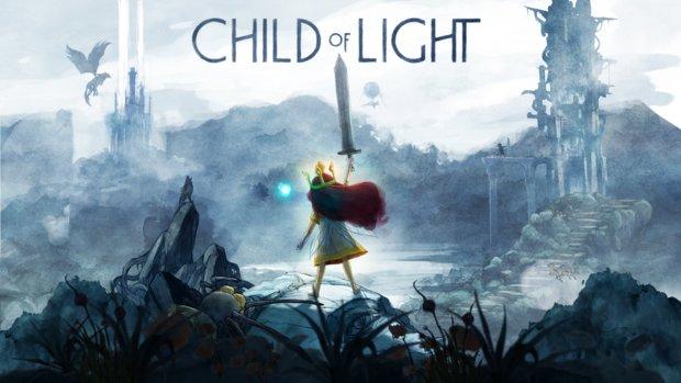 Xbox Games with Gold: Doppelt so viele kostenlose Spiele für den April