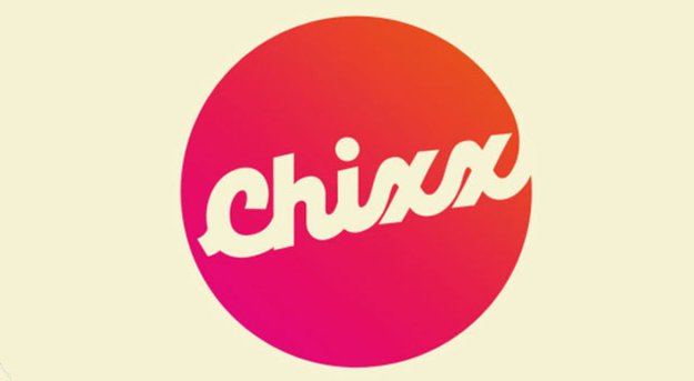 Welches Netz nutzt Chixx? Infos zu Tarifen, Qualität, Geschwindigkeit und mehr