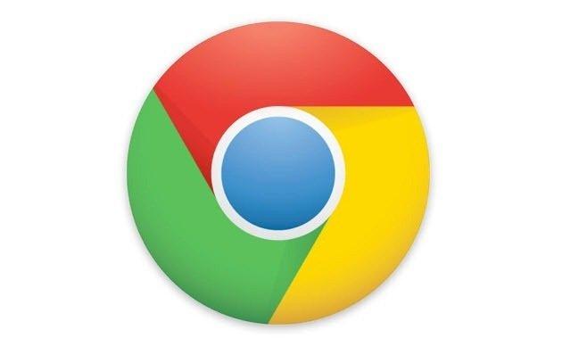 Downloading Video Using Google Chrome