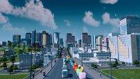 Cities: Skylines – wie sieht es mit einem Multiplayer-Modus aus?