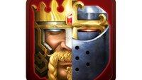 Clash Of Kings: Tipps, Tricks und Cheats für Android und iOS