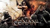 Conan im Live-Stream und TV: heute Abend auf Pro7 (Film 2011
