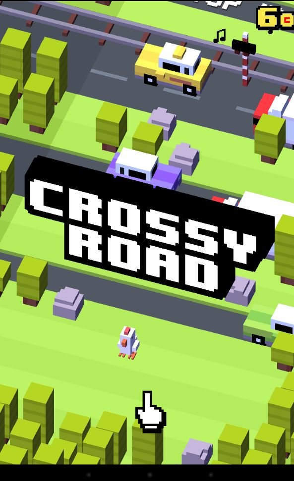 crossy-road-pc3
