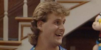 dave coulier full house