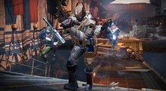 Destiny: Alle Erfolge und Trophäen - Leitfaden für 100% (Update: Rise of Iron)