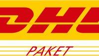 DHL-Paketankündigung: Neuer Spam-Angriff per Mail - Trojaner inside!