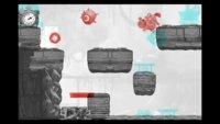 Dig Rush: Erstes therapeutisches Videospiel zur Behandlung von Amblyopie