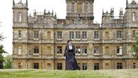 Downton Abbey: Wann startet Staffel 5 in Deutschland – und Staffel 6?