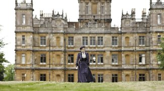 Downton Abbey: Wann startet Staffel 5 in Deutschland – und Staffel 6?