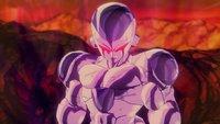 Dragon Ball Xenoverse: Starke Verkaufszahlen und weitere DLC-Charaktere *Update*