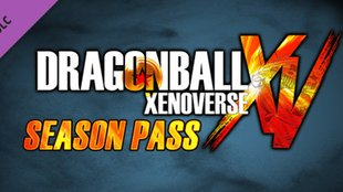 Dragon Ball Xenoverse: Season Pass - Alle Inhalte der DLCs