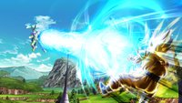 Dragon Ball Xenoverse: Alle Super-Attacken im Überblick