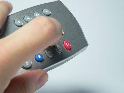 Den DVB-T-Empfang verbessern und das richtige DVB-T-Empfangsgerät wählen