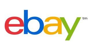 eBay-Verkäufer liefert nicht – das könnt ihr tun