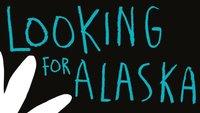 Eine wie Alaska Film: Infos zum Kinostart & Besetzung