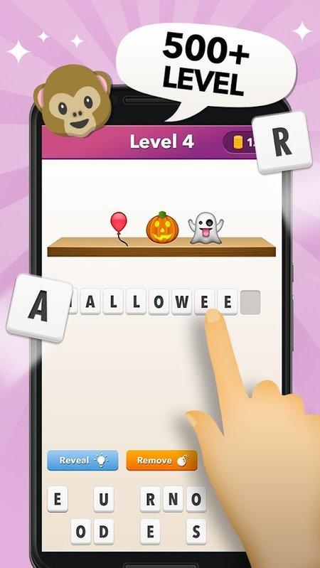 emoji-quiz-1