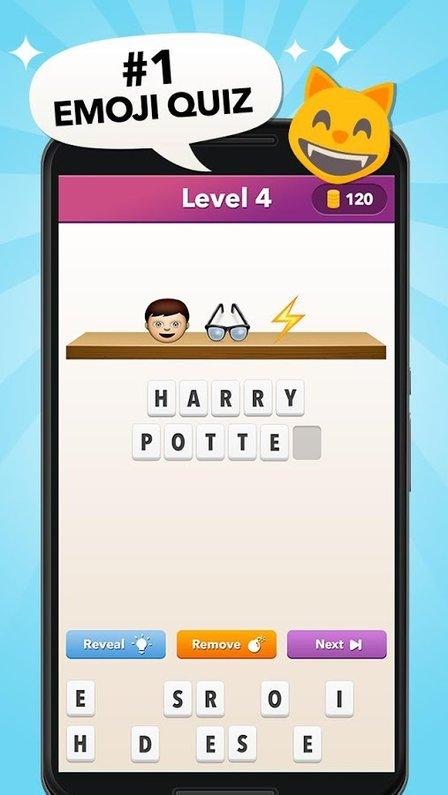 emoji-quiz-2