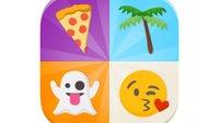 Emoji Quiz: Lösungen für alle Ebenen (Deutsch)