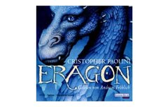 Eragon als Hörbuch-Download:...