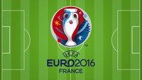 EM 2016 Trikots: Alle 24 Jerseys der Europameisterschaft 2016 im Überblick