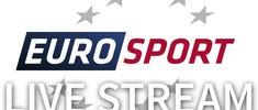 Eurosport Player: Welche Bundesliga-Spiele werden gezeigt?