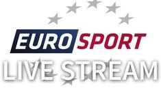 Eurosport Player mit Apps auf Android, iPhone und Chromecast verfolgen