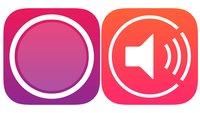 MacID & Evermusic Pro: Zwei besondere iPhone-Apps kostenlos