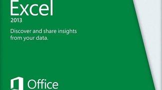 Transponieren: Excel-Funktion zum Vertauschen von Zeilen und Spalten