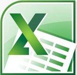 Excel-Zellen schützen: So...
