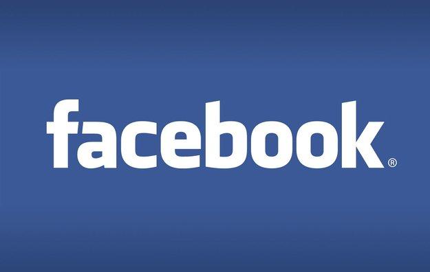 """Facebook: """"An diesem Tag""""-App für den persönlichen Rückblick"""