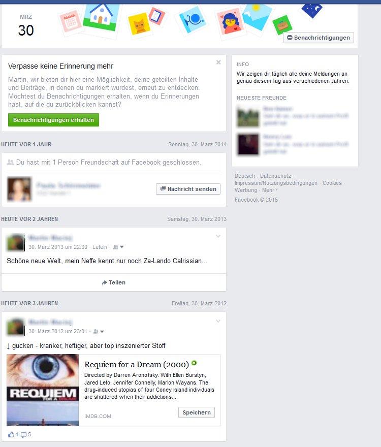 facebook-an-diesem-tag
