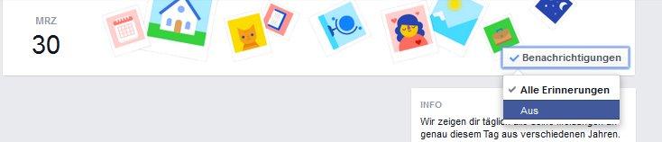 facebook-rueckblick-deaktivieren