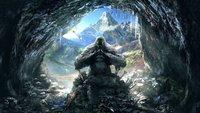Far Cry 4 DLC: Tal der Yetis - Features, Release und Preis der Erweiterung