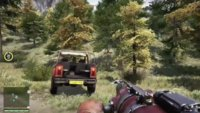 Far Cry 4: Harpune freischalten und ausrüsten (PS4, Xbox One, PC, PS3 und Xbox 360)