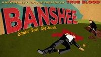 Komaglotzen leicht gemacht: Banshee