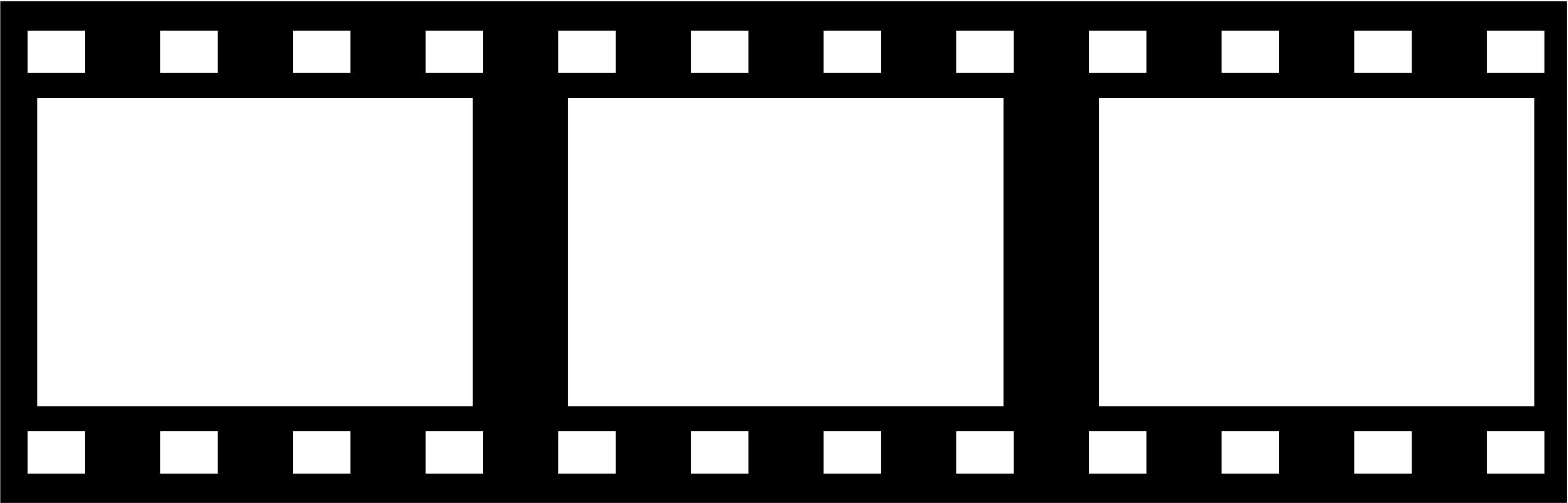 Großzügig Filme Vorlagen Fotos - Beispielzusammenfassung Ideen ...