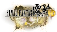 Final Fantasy Type 0-HD: Hier habt ihr den Launch-Trailer