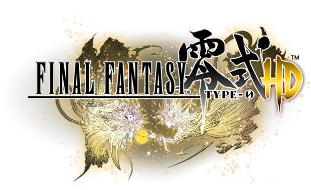 Final Fantasy Type 0-HD: Hier habt ihr den Launch-Trailer