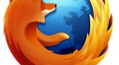 Google Maps bleibt schwarz: Problemlösung für Firefox-Nutzer