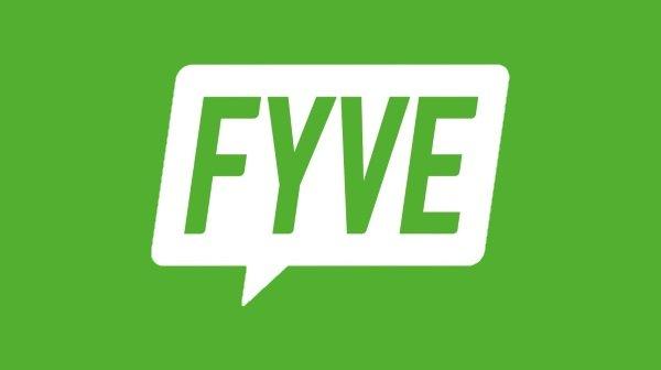 Welches Netz nutzt Fyve? Infos zu Tarifen, LTE, Prepaid, Netzabdeckung und mehr