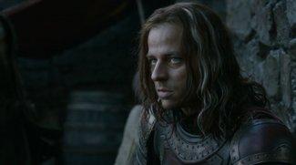 Game of Thrones: Premiere von Staffel 5 in 170 Ländern zur selben Zeit