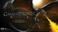 Game of Thrones: Episode 3 erscheint diese Woche! (Trailer)
