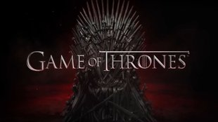 Game of Thrones Staffel 5: Neuer Trailer vom Apple Event ist da