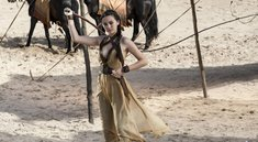 Game of Thrones Staffel 5: Lernt die Sandschlangen im Featurette kennen