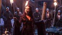 Game of Thrones: Was passiert in den ersten drei Folgen von Staffel 5?