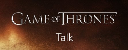 game-of-thrones-talk