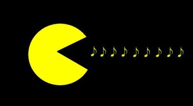 Fundstück: Jetzt eure liebsten Gaming-Songs im Radio hören
