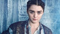 Game of Thrones: Bilder aus Staffel 5, neues Kostüm für Arya